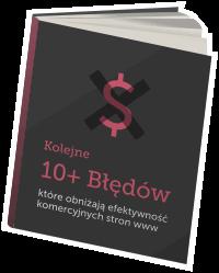 10 plus bledow med