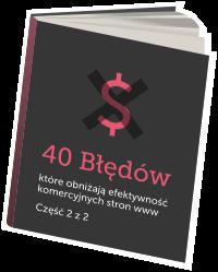 40-bledow-2-med